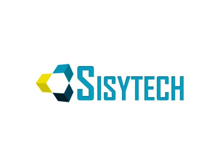 Sisytech - Computerfachhandel & Reparaturen
