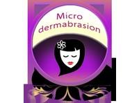 Beauty Salons Calgary (3) - Beauty Treatments