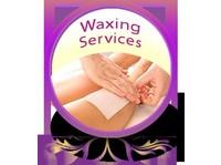 Beauty Salons Calgary (4) - Beauty Treatments