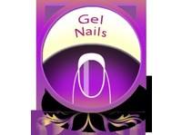 Beauty Salons Calgary (5) - Beauty Treatments