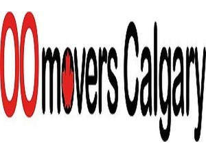 OO movers Calgary - Removals & Transport