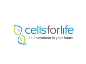 Cells For Life - Hospitals & Clinics
