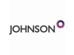 Johnson Insurance - Insurance companies
