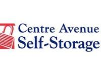 centre avenue self-storage - Storage