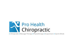 Pro Health Chiropractic - Alternative Healthcare