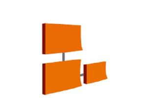 Leankor - Office Supplies