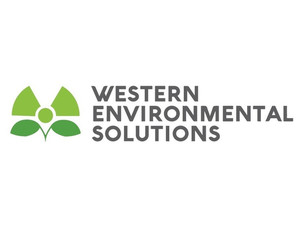 Western Environmental Solutions | Asbestos Removal - Construction Services