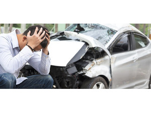 Calgarys Best Towing - Car Repairs & Motor Service