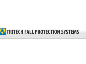 Tritech Fall Protection Systems - Shopping