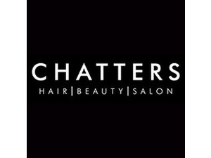 Chatters Hair Salon - Sierra Springs - Hairdressers