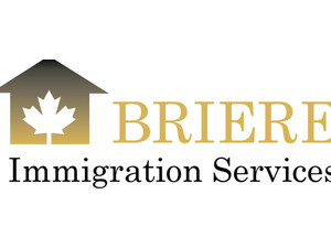 Briere Immigration Services Ltd. - Services d'immigration