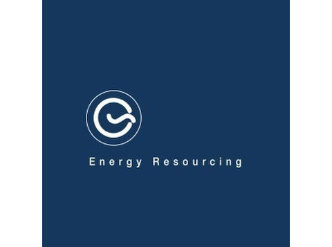 Energy Resourcing - Recruitment Specialists - Agenzie di collocamento