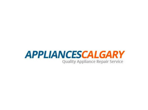 Affordable Appliance Repair Calgary - Home & Garden Services