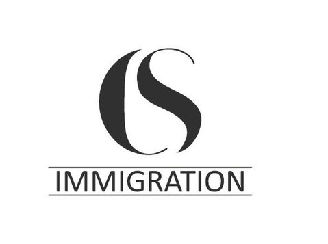 cs Immigration Ltd - Immigration Services