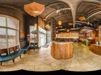 Tamarind East Indian Restaurant (3) - Restaurants