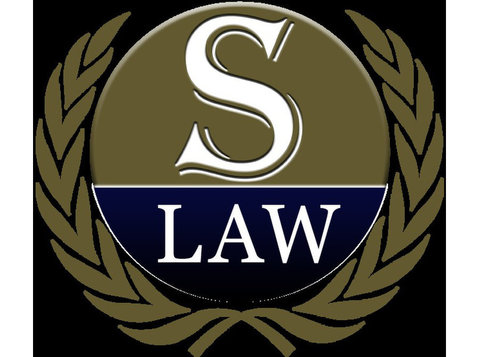 Shim Law - Lawyers and Law Firms