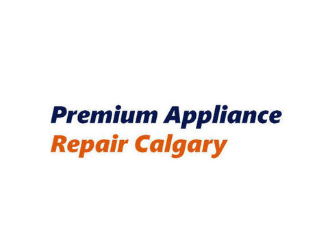 Premium Appliance Repair Calgary - Electrical Goods & Appliances