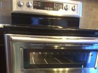 Premium Appliance Repair Calgary (1) - Electrical Goods & Appliances