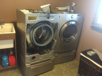 Premium Appliance Repair Calgary (2) - Electrical Goods & Appliances