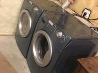 Premium Appliance Repair Calgary (3) - Electrical Goods & Appliances