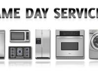 Premium Appliance Repair Calgary (6) - Electrical Goods & Appliances