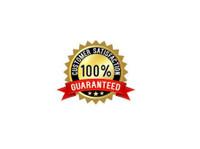 Premium Appliance Repair Calgary (7) - Electrical Goods & Appliances