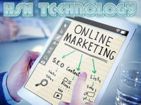 HSN Technology: Web Design and SEO Services/ Computer Repair (2) - Computer shops, sales & repairs