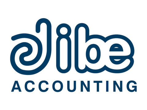 Jibe Accounting & Tax - Business Accountants