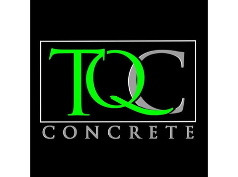 Tqc Concrete - Construction Services