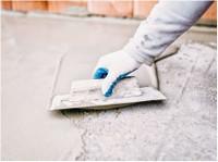 Tqc Concrete (1) - Construction Services
