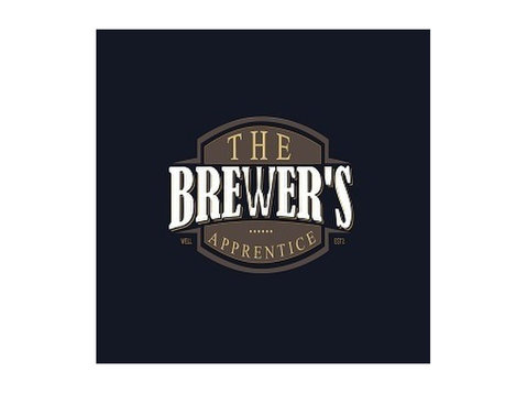 The Brewer's Apprentice - Business & Networking