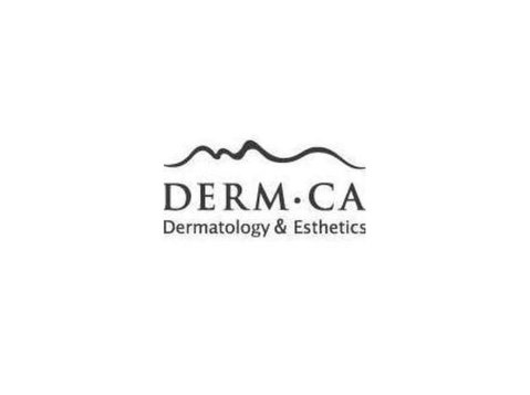 Derm.ca - Dermatology & Esthetics - Doctors