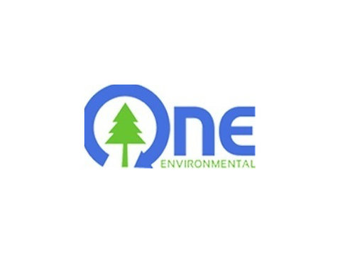 One Environmental Inc - Cleaners & Cleaning services
