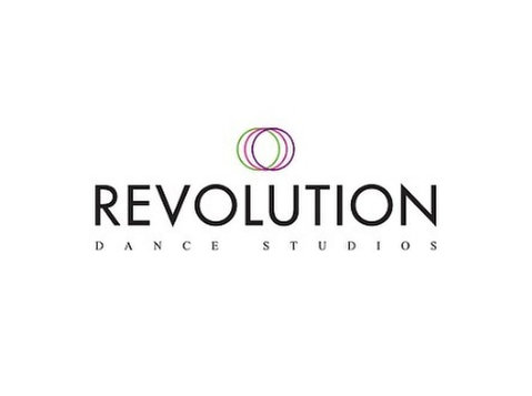 Revolution Dance Studios - Music, Theatre, Dance