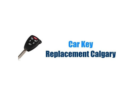 Car Keys Replacement Calgary - Car Repairs & Motor Service