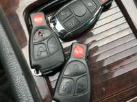 Car Keys Replacement Calgary (4) - Car Repairs & Motor Service