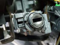 Car Keys Replacement Calgary (6) - Car Repairs & Motor Service