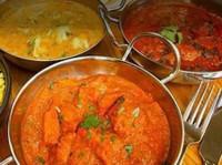 Mehtab East Indian Cuisine (1) - Restaurants