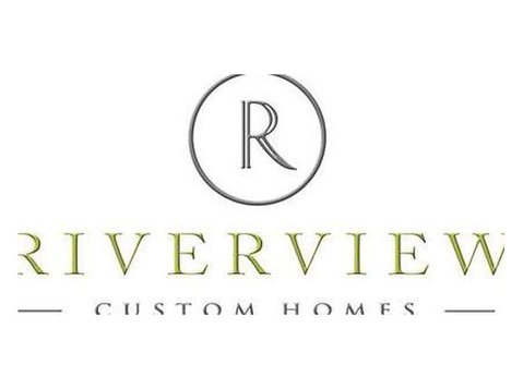 Riverview Custom Homes Calgary - Builders, Artisans & Trades