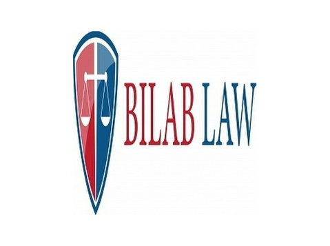 BILAB Personal Injury Lawyer - Lawyers and Law Firms