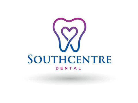 Southcentre Dental - Dentists