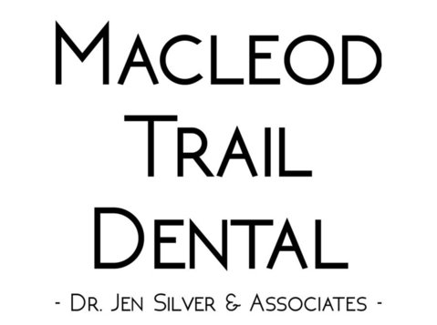 Macleod Trail Dental - Dentists