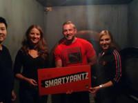 Smartypantz Calgary (1) - Children & Families
