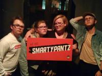 Smartypantz Calgary (2) - Children & Families