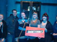 Smartypantz Calgary (4) - Children & Families