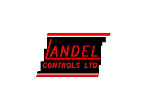Landel Controls Ltd. - Electricians