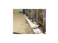Lazaro Renovation & Restoration (1) - Construction Services