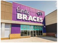 Family Braces (1) - Dentists