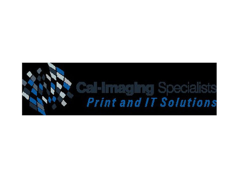 Cal-imaging Specialists - Computer shops, sales & repairs