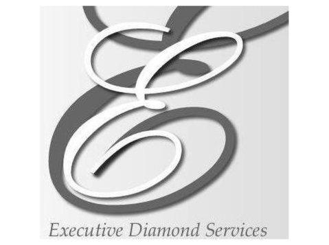 Executive Diamond Services - Jewellery